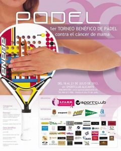 1padel-benefico-contracancer
